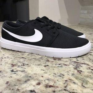 🆕 BRAND NEW Nike Portmore II Ultralight Shoes